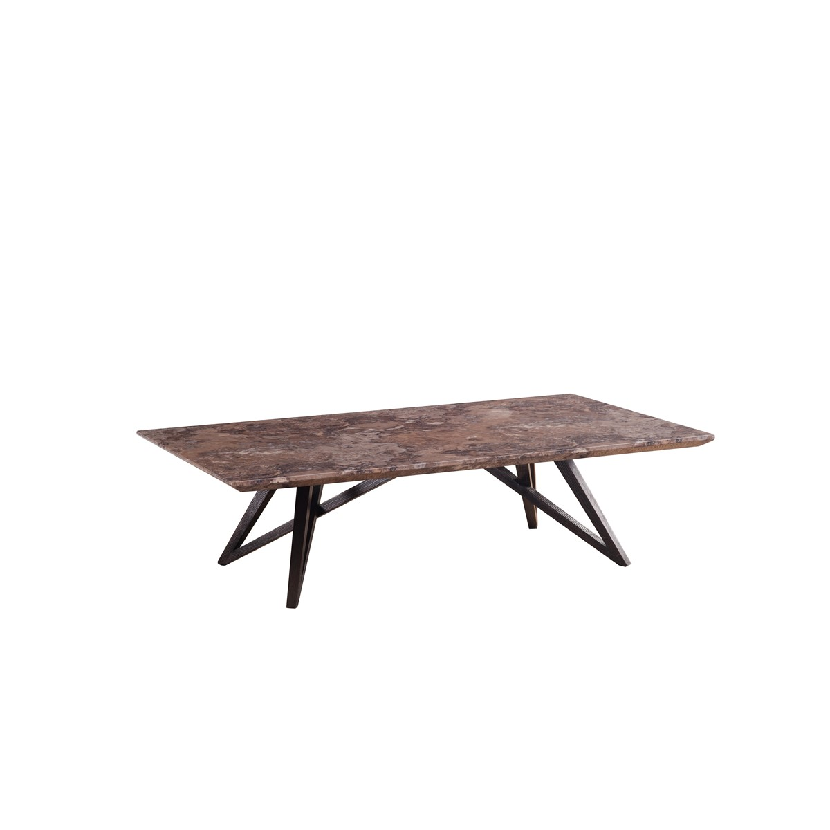Imperial Coffee Table Imperial Coffee Table Roomes Home Furniture Specialists From